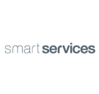 img_Smart Services