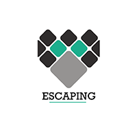 img_Escaping